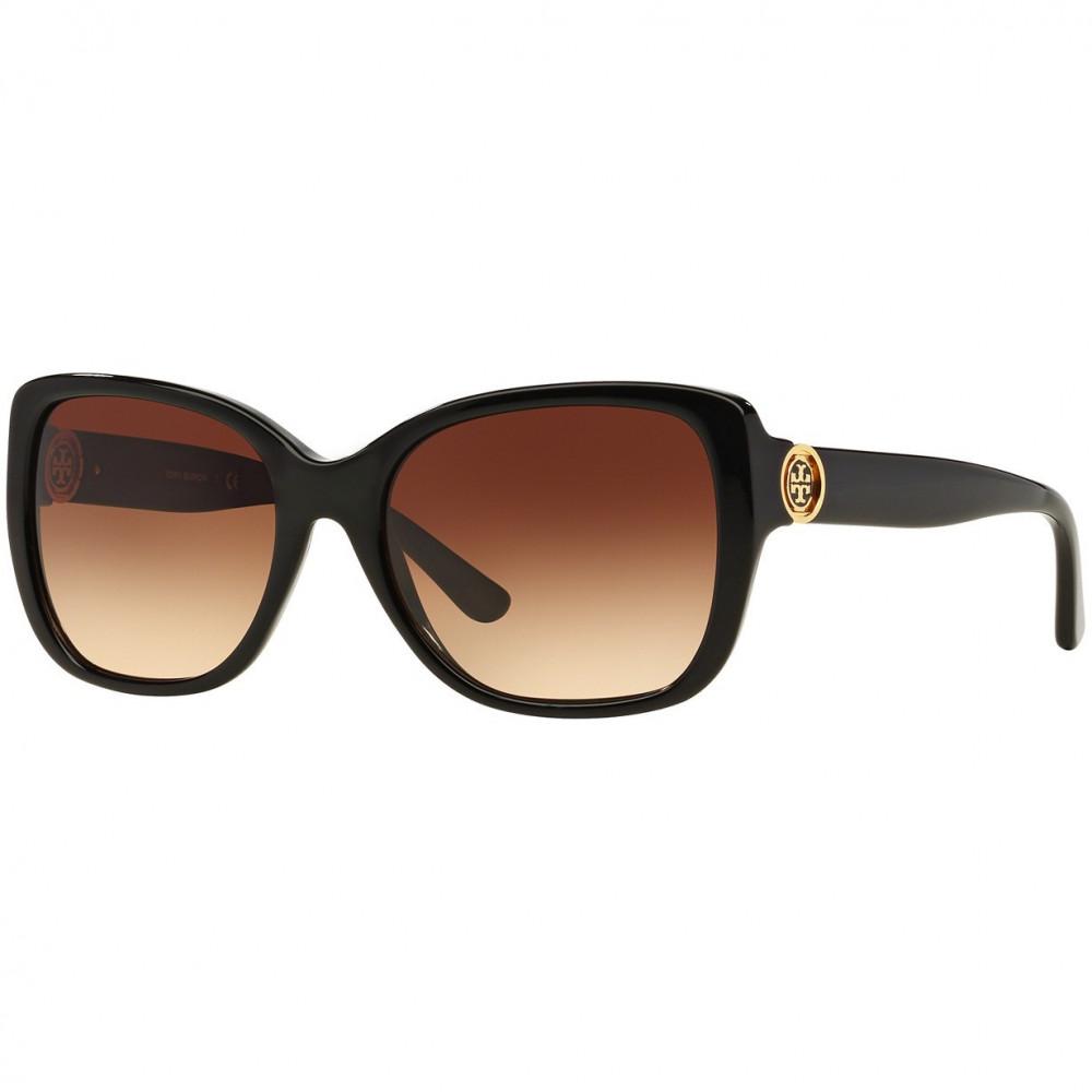 نظارة توري بورش