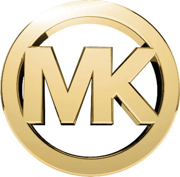 مايكل كورس MK