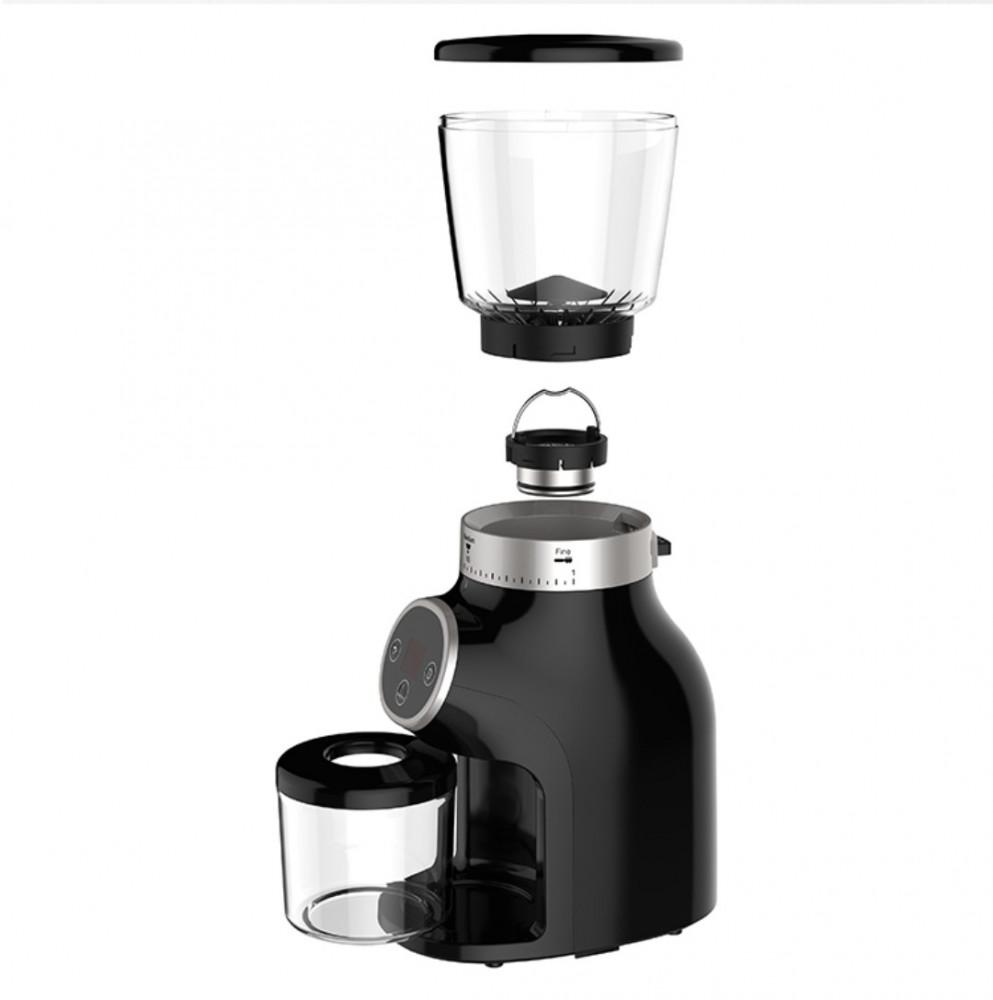 طاحونة قهوة