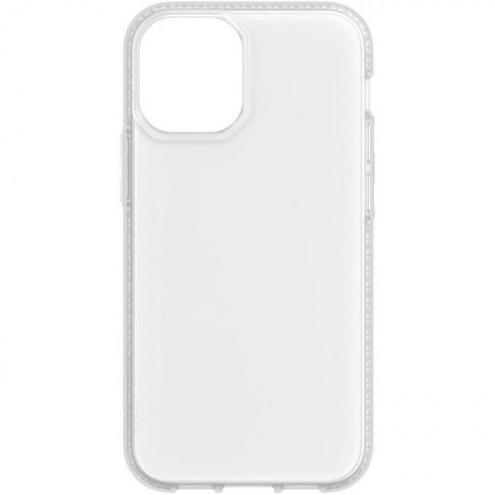 Griffin Case iPhone 12 mini Survivor Clear