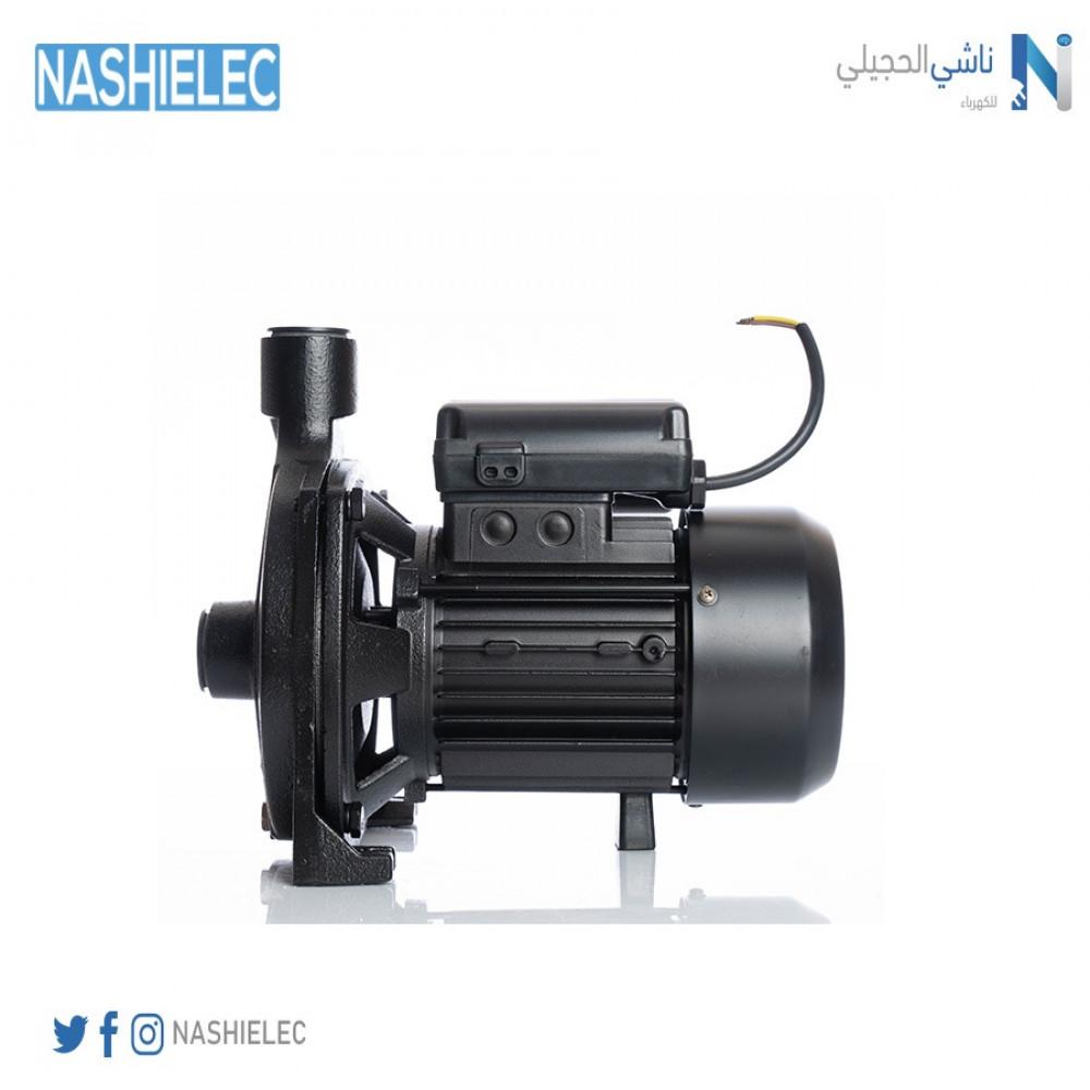 دينمو مضخة رفع للماء بسعة 1حصان - ناشي الحجيلي