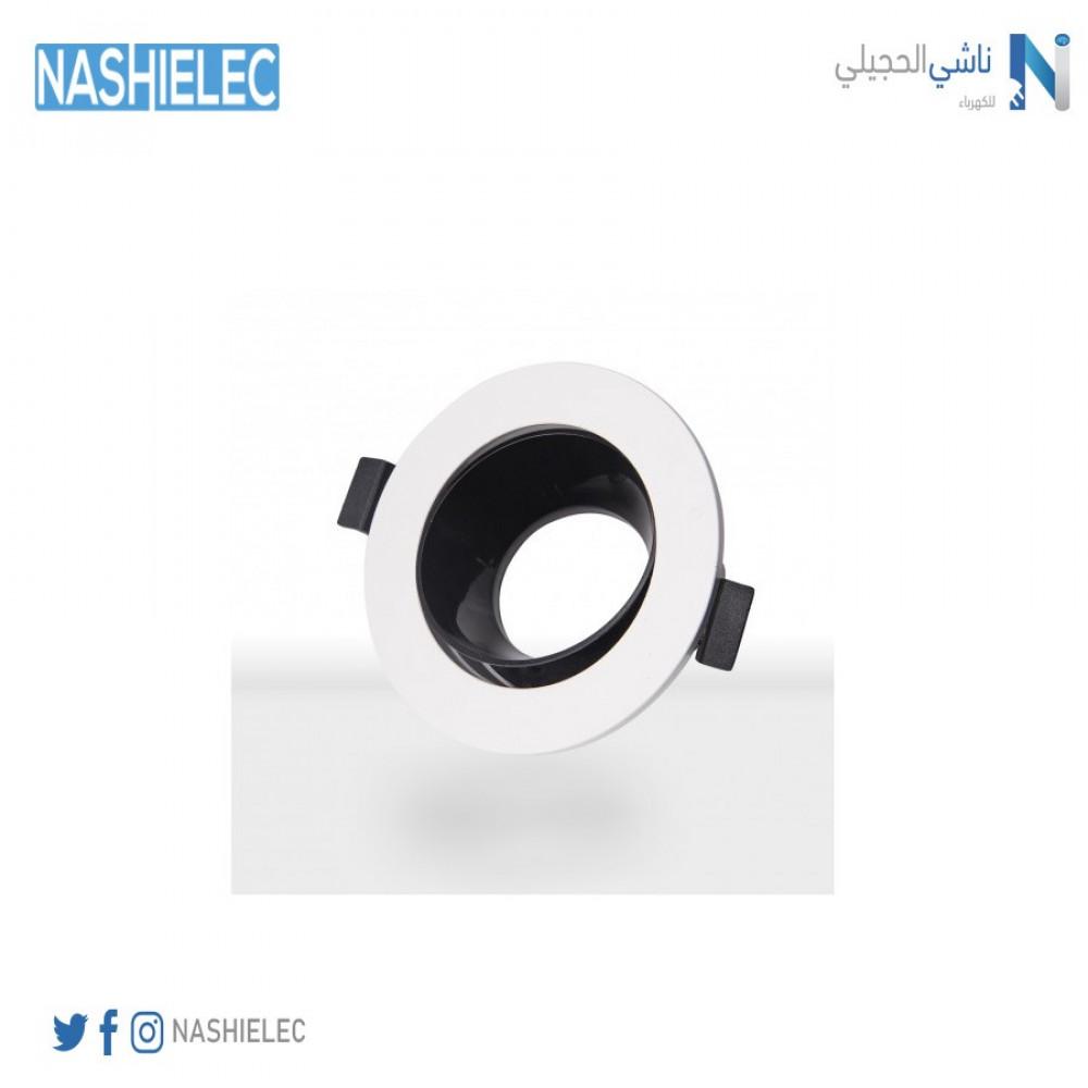 فريم ضد التوهج - ناشي الحجيلي