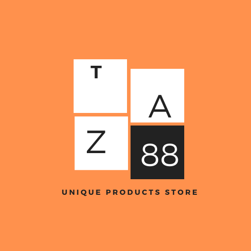 TAZ88 store