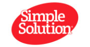 simplesolution