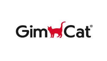 Gim Cat