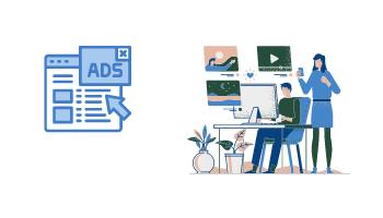 حملات إعلانية