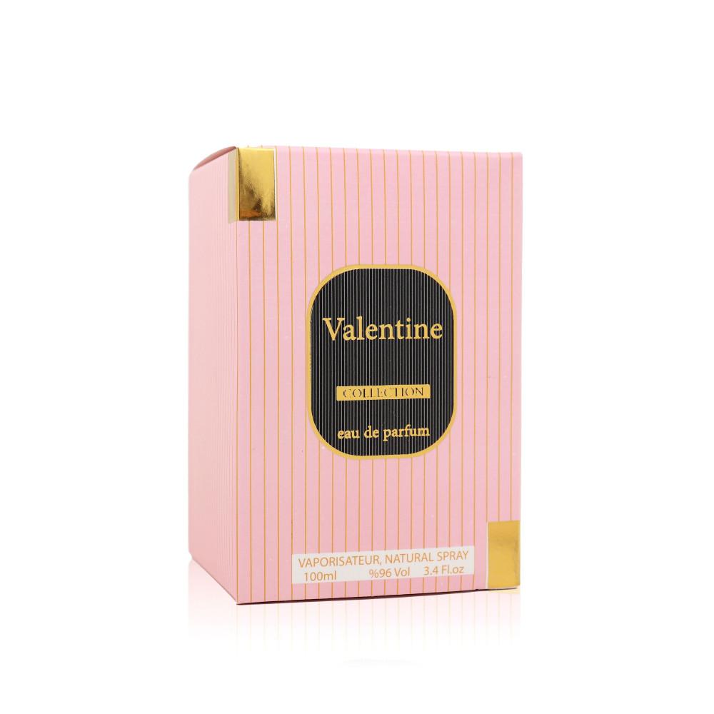 عطر فلانتينو Valentine