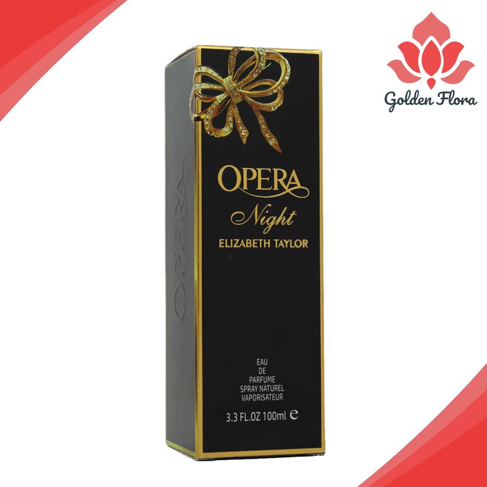 عطر Opera Night
