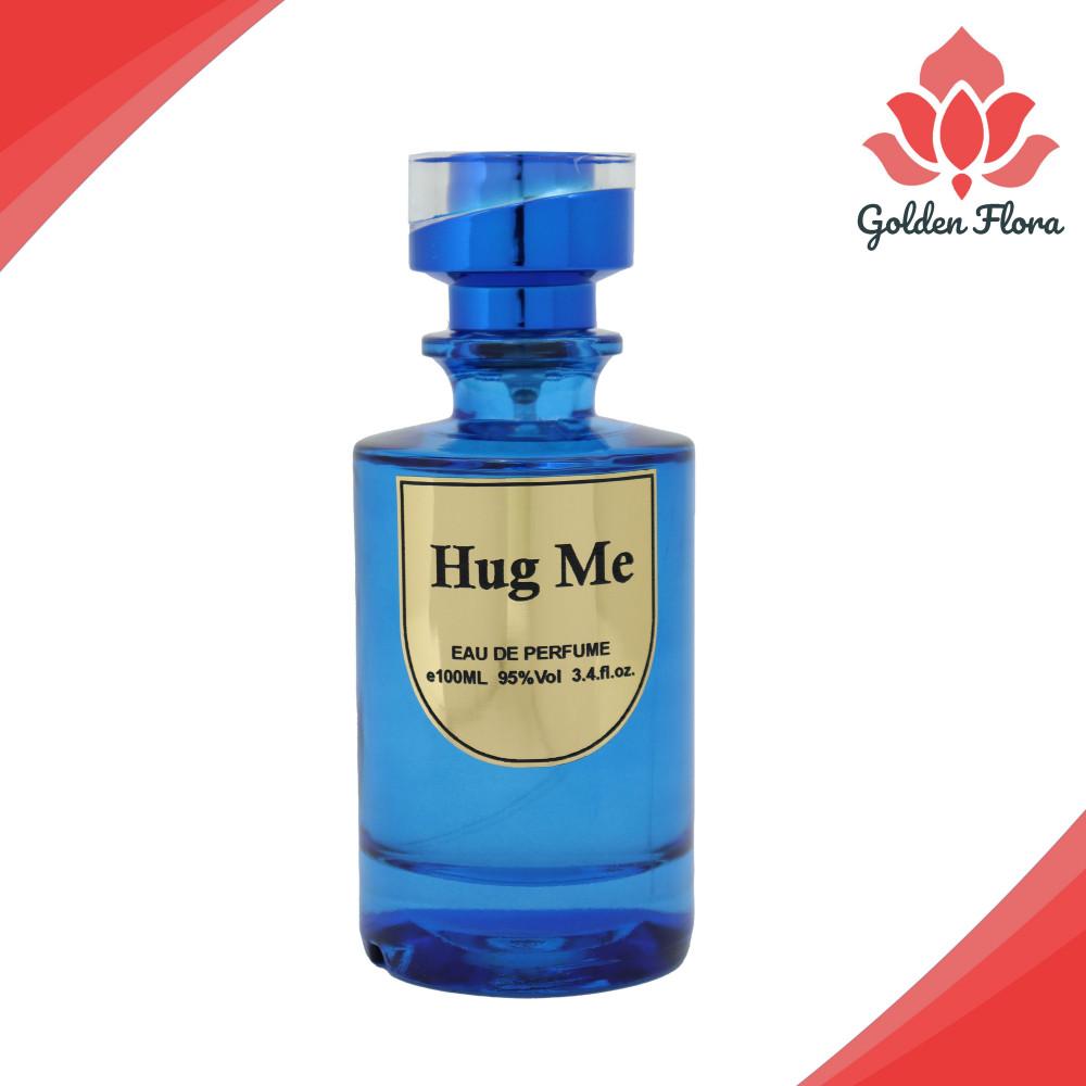عطر Hug Me