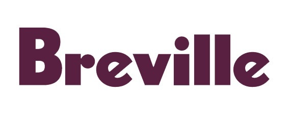 Brevilles