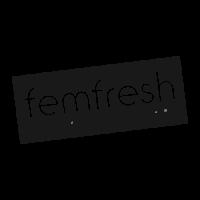 femfresh
