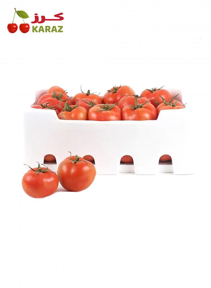 فلين طماطم كبير
