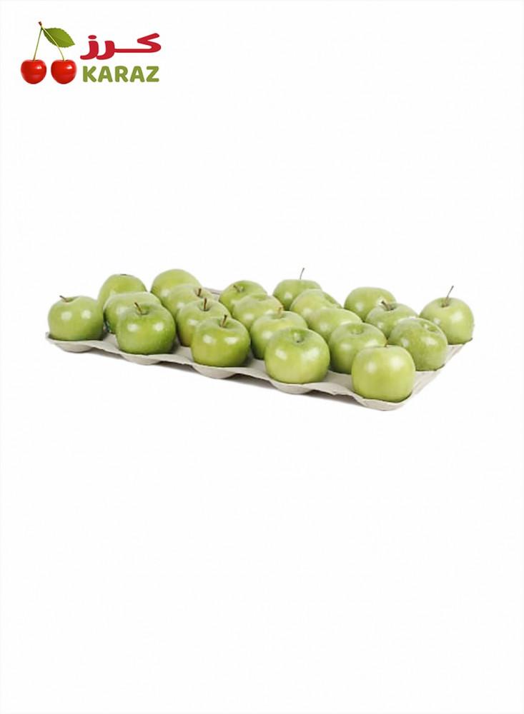كيلو تفاح اخضر