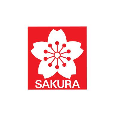 ساكورا