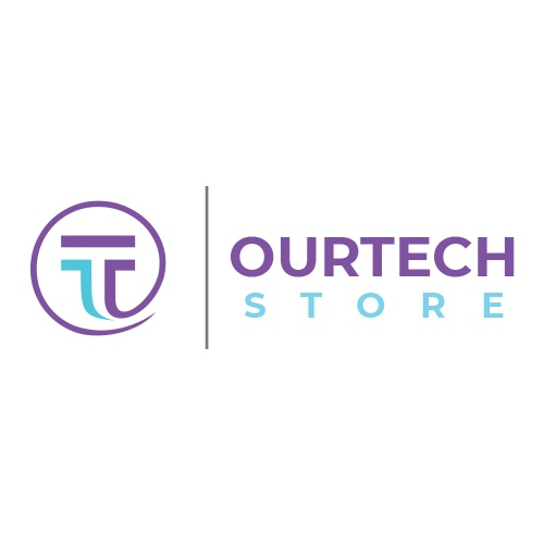 Ourtech Store