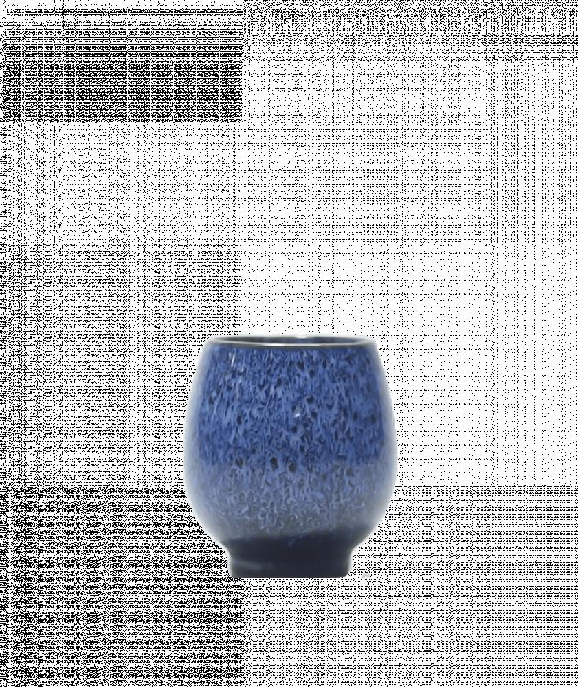 بياك-كوب-كيلن-سيراميك-ازرق-اكواب