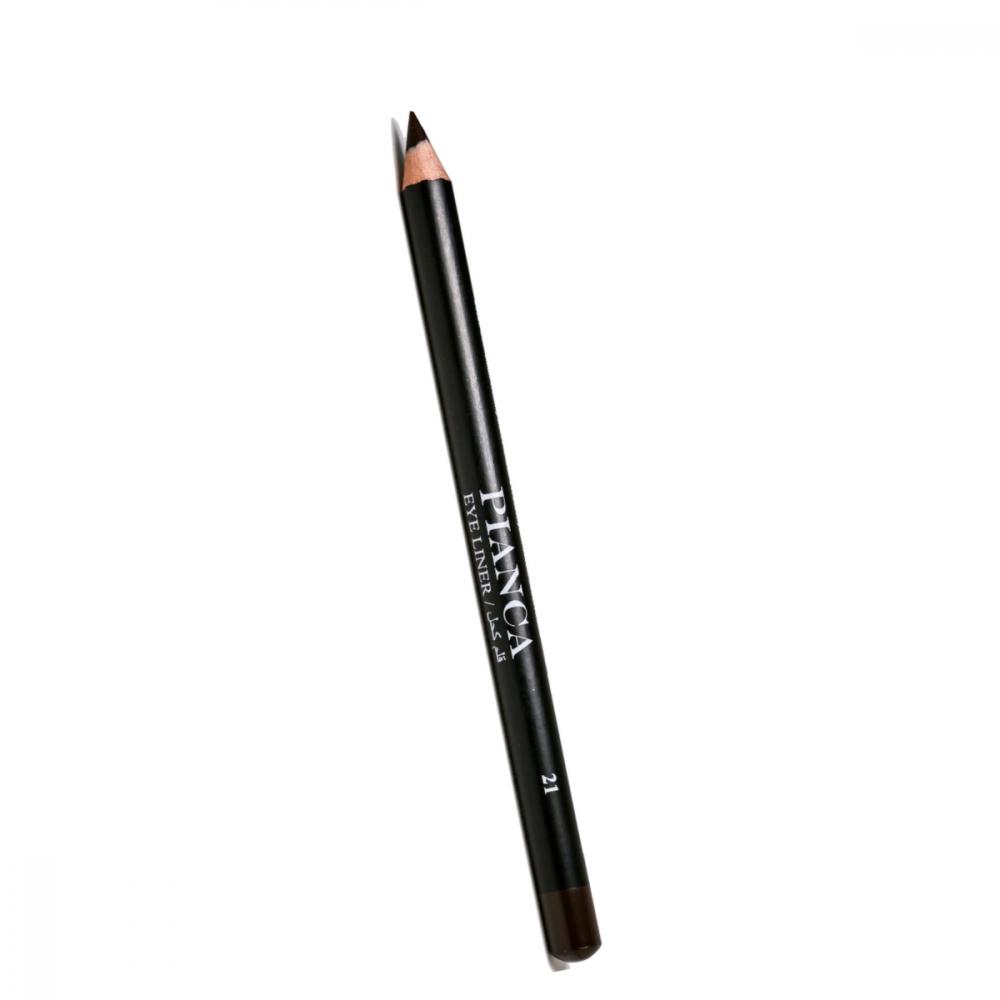 PIANCA Eye Liner Pencil No-21