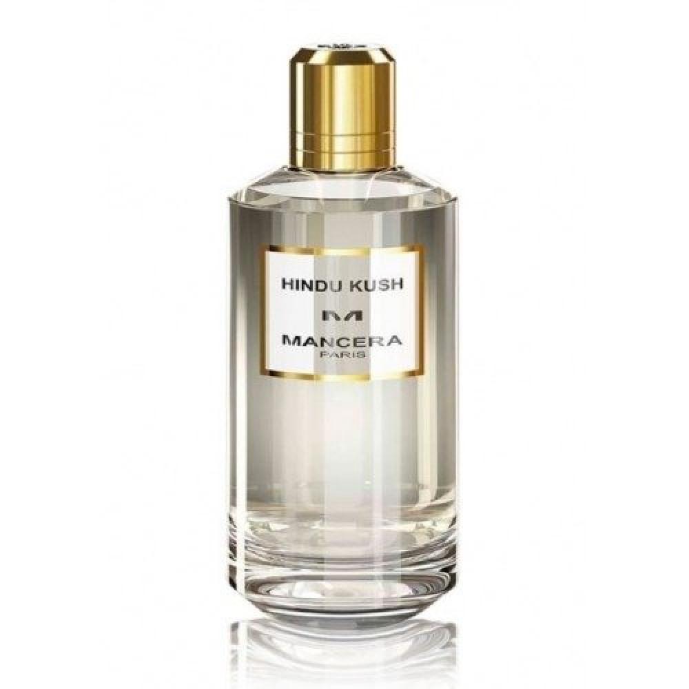 Mancera Hindu Kush Eau de Parfum 120ml خبير العطور