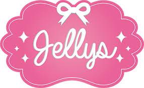 Gellys