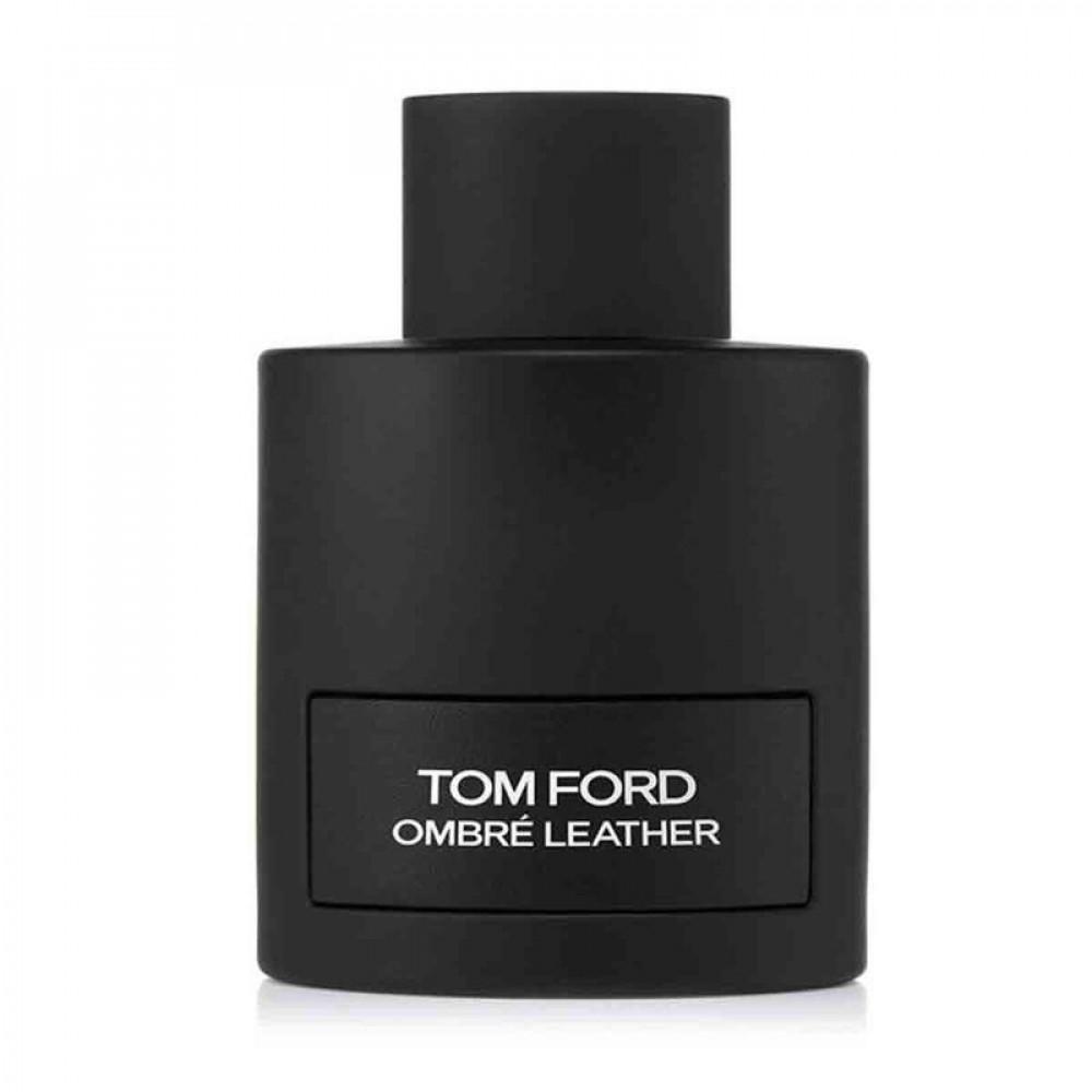 توم فورد أومبري ليذر - 100 مل