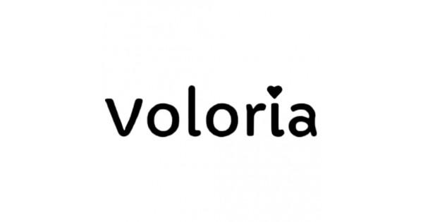 voloria