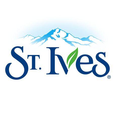 St Lves