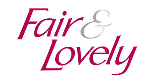 FAIR&LOVELY