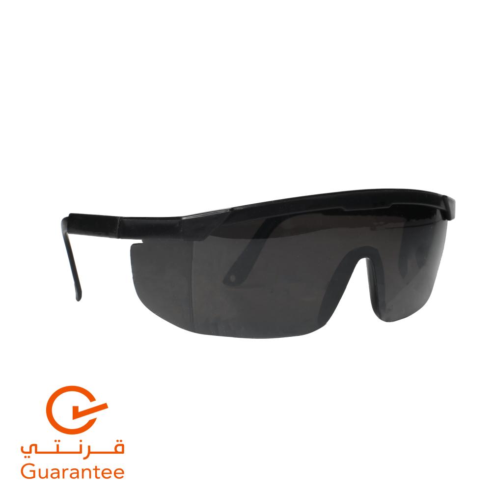 نظارات سلامة