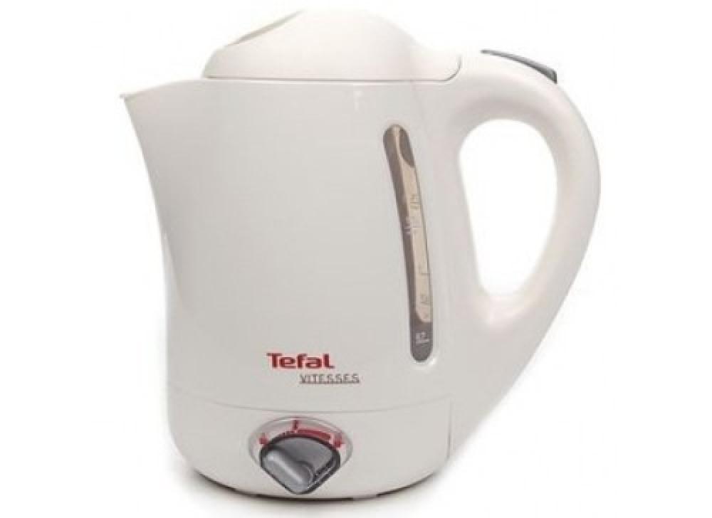 غلاية ماء تيفال Tefal BF662043