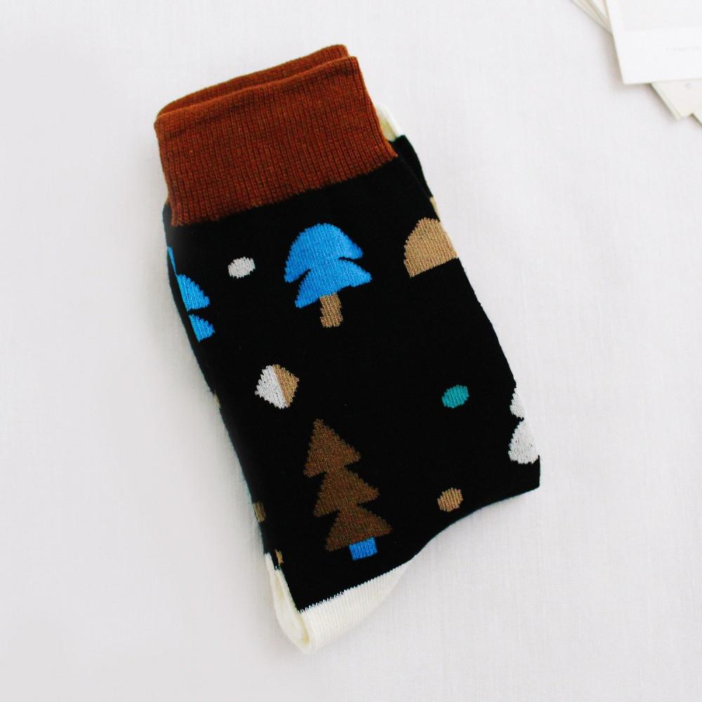 جوارب طويلة شرابات نسائية جوارب رجالية هايكنج سفر شراريب دلاغات متجر