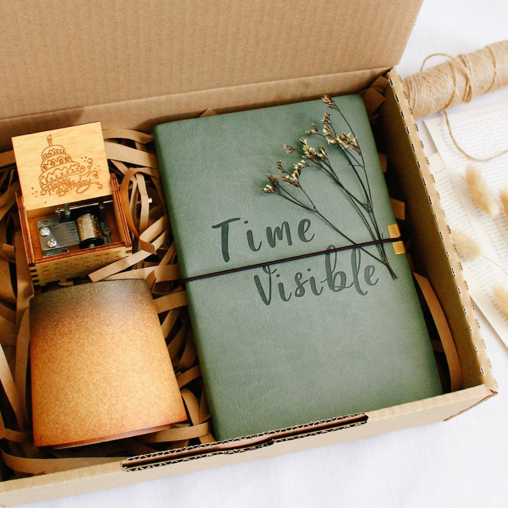 هدايا جاهزة هدايا شخصية صندوق هدية متجر هدايا هدايا عشاق القهوة متجر