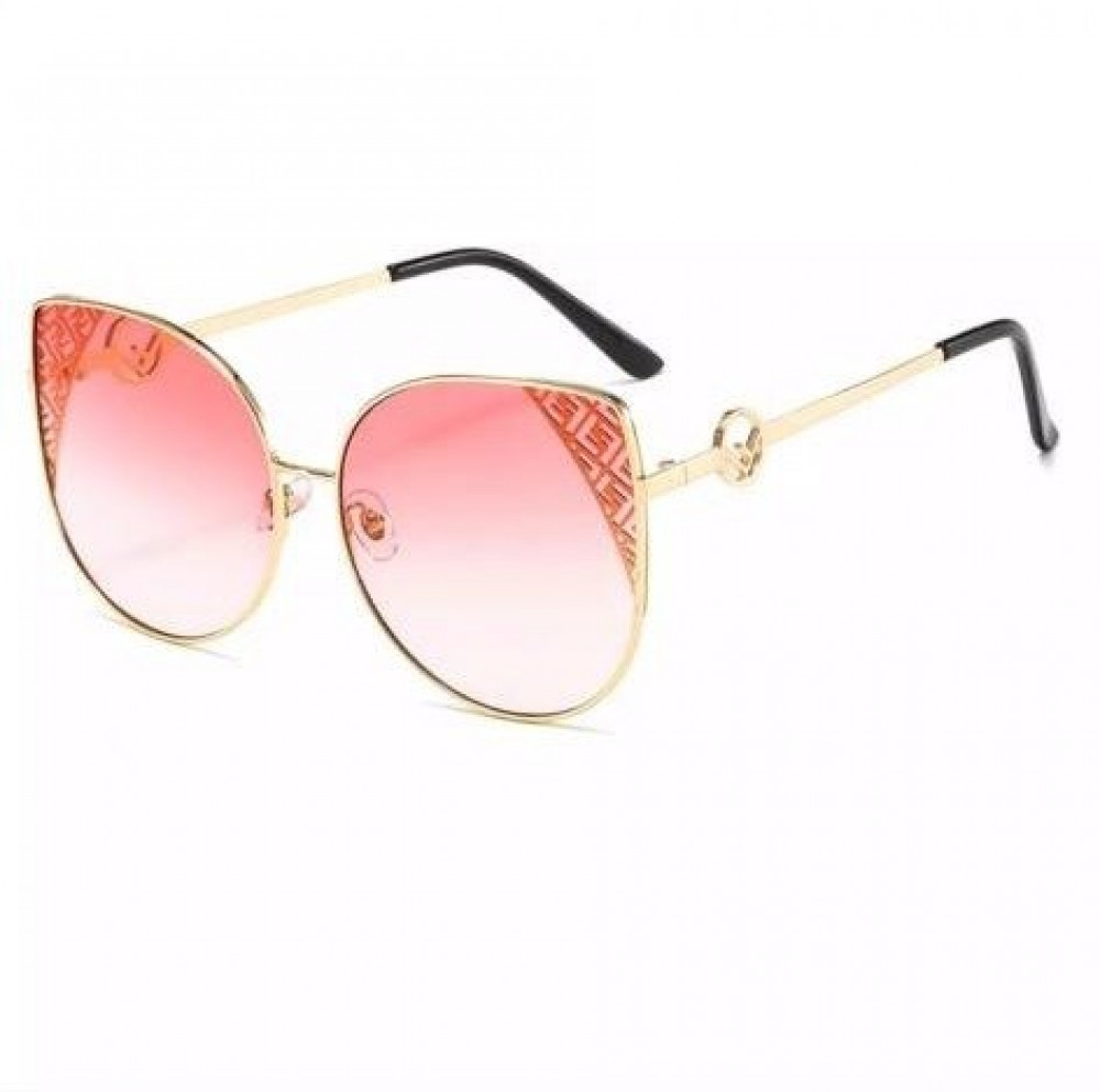 نظارات نسائية