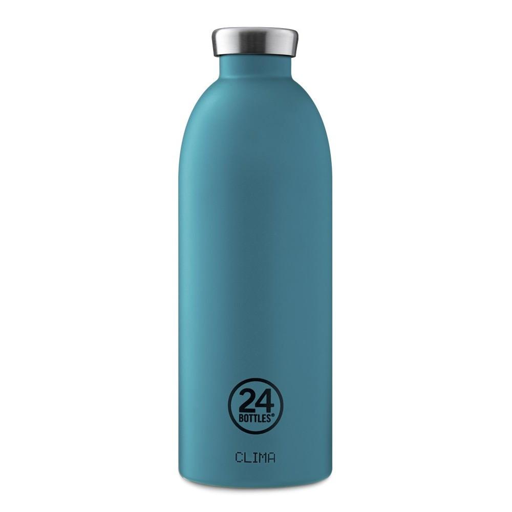 Clima 850 ml ATLANTIC BAY 24 Bottle