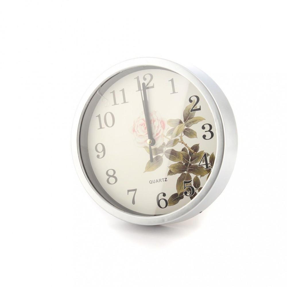 ساعة حائط دائري صغيرTM-280