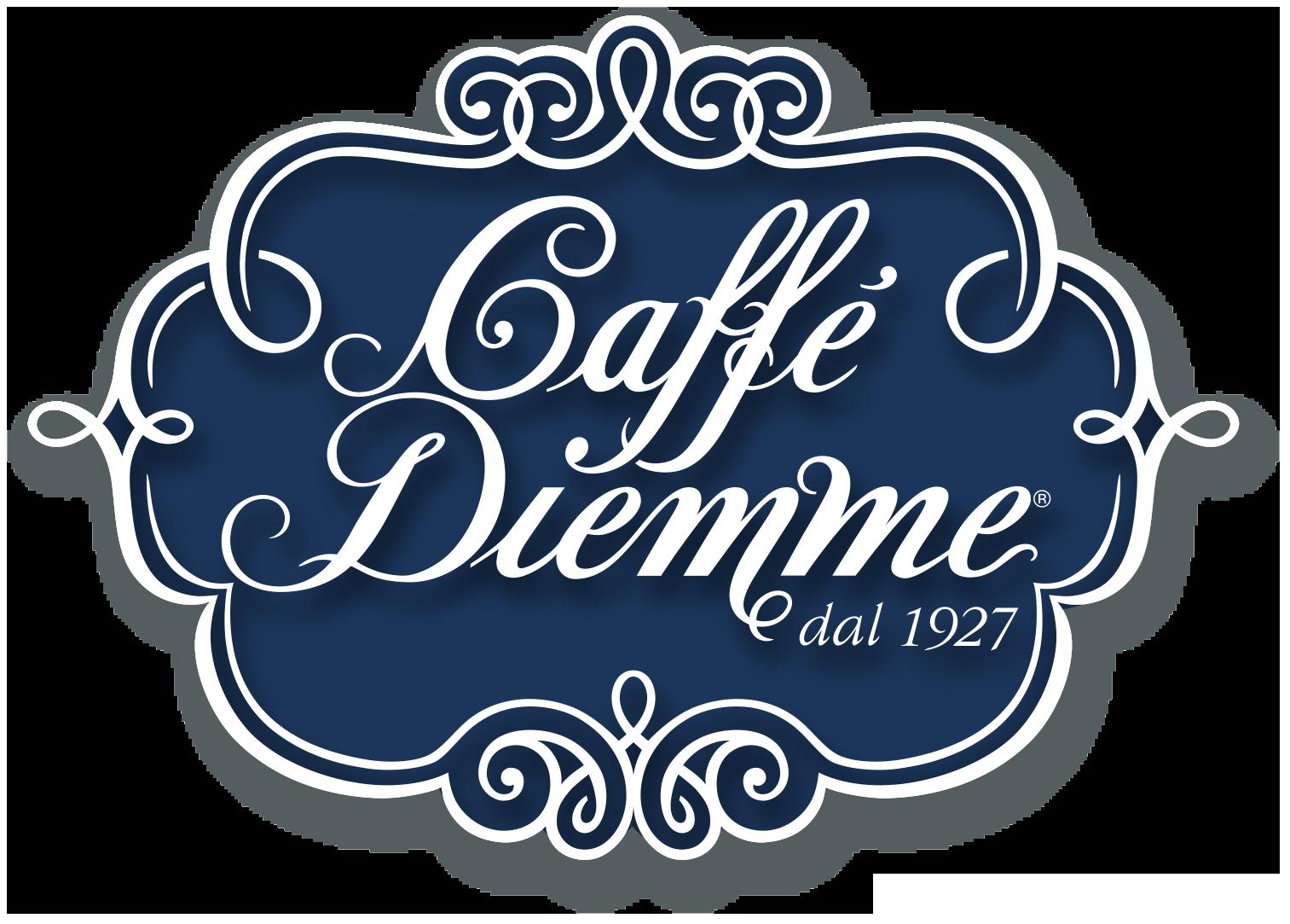 Caffee Diemme