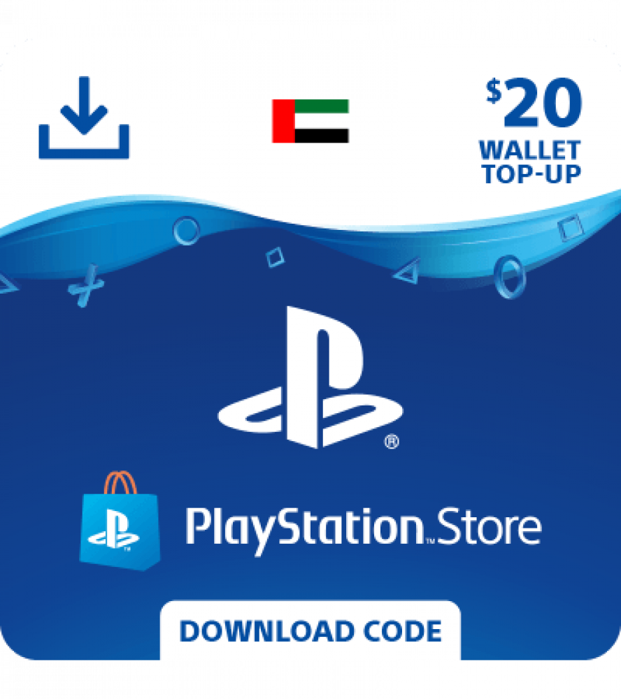 بطاقة ستور اماراتي