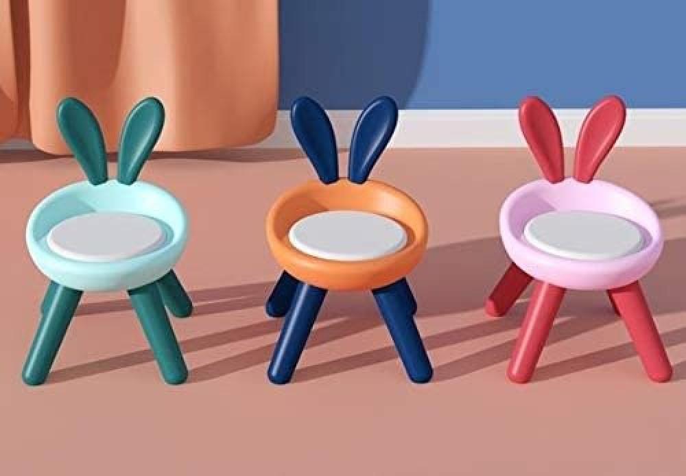 كرسي اطفال