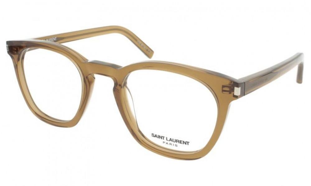 نظارة طبية سانت لوران موديل SL52-004