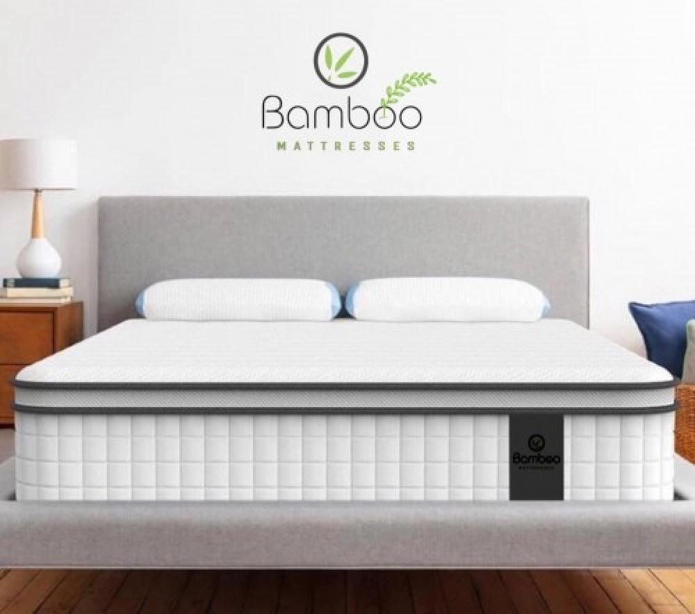bamboo mattresses