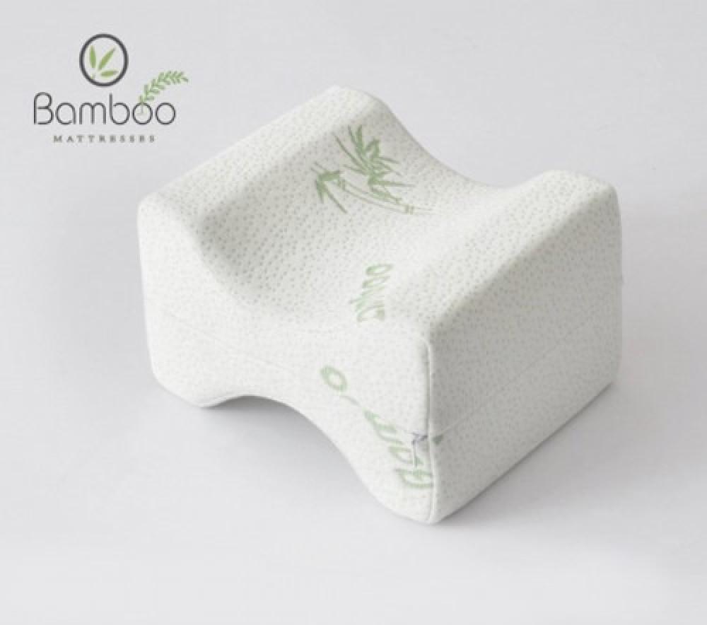 مخدة بامبو