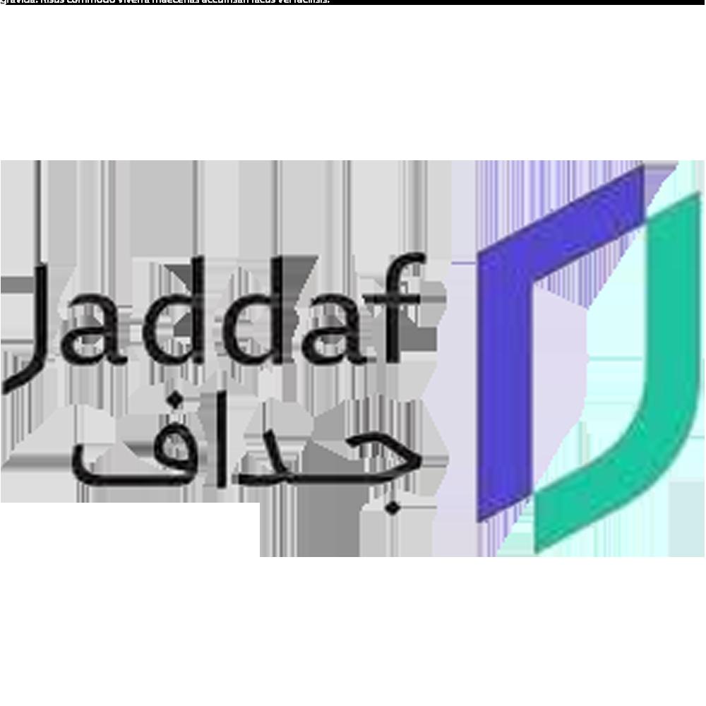Jaddaf