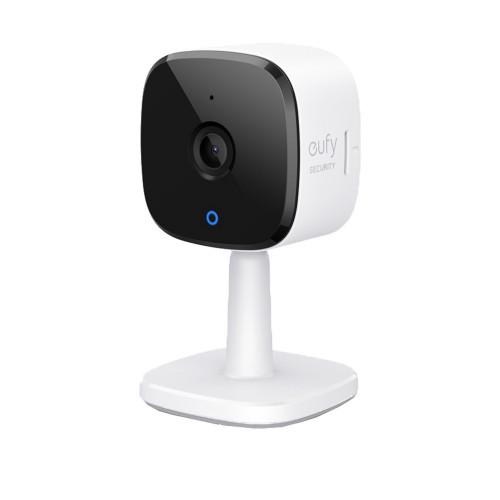 كاميرات مراقبة - مكعب