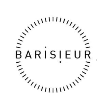 barisieur