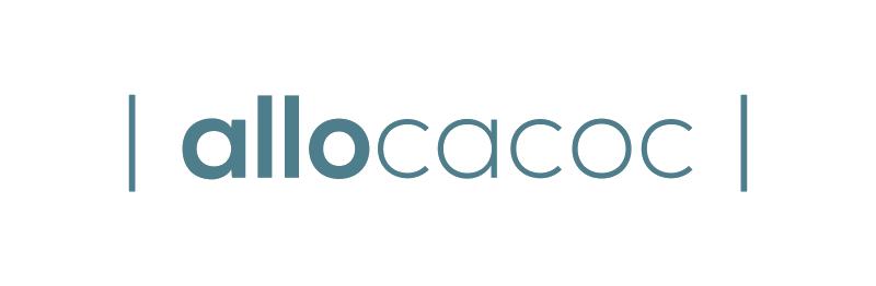 Allocaccoc
