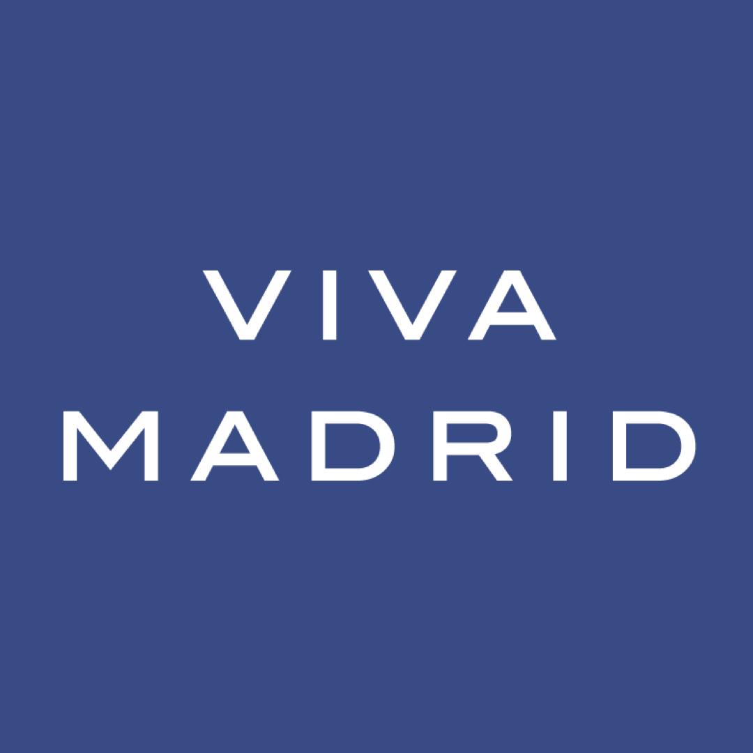 viva-madrid