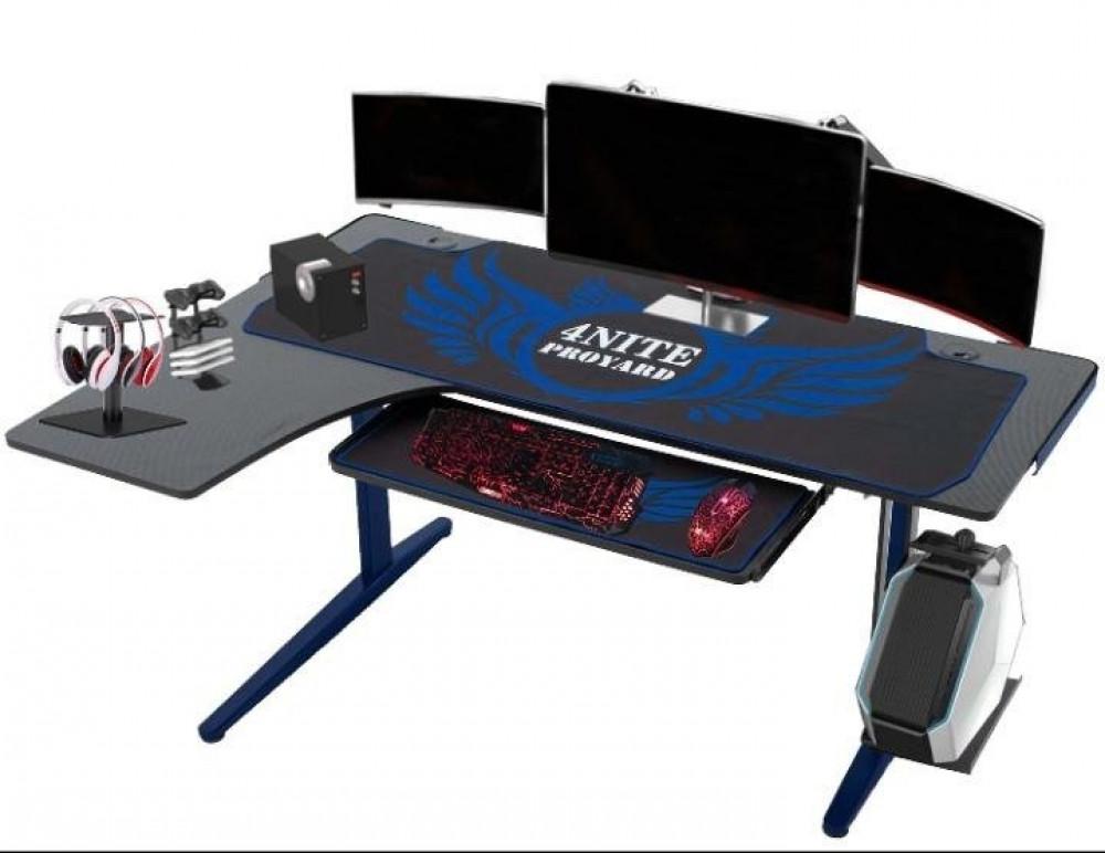 طاولة ألعاب قيمينق مطورة افضل موقع لبيع طاولات قيمنق