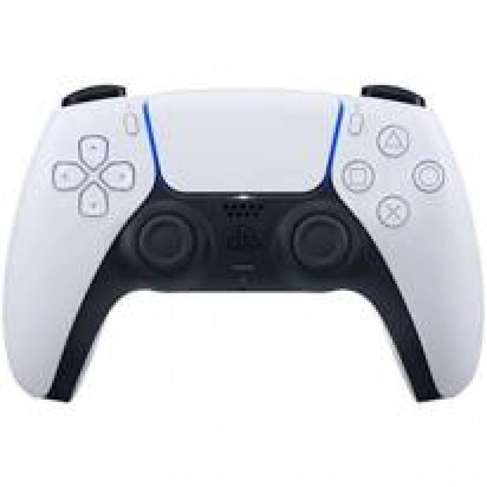 يد تحكم بلاي ستيشن 5 ذراع التحكم الخاص بجهاز PS5 للبيع باسعار ممتازة