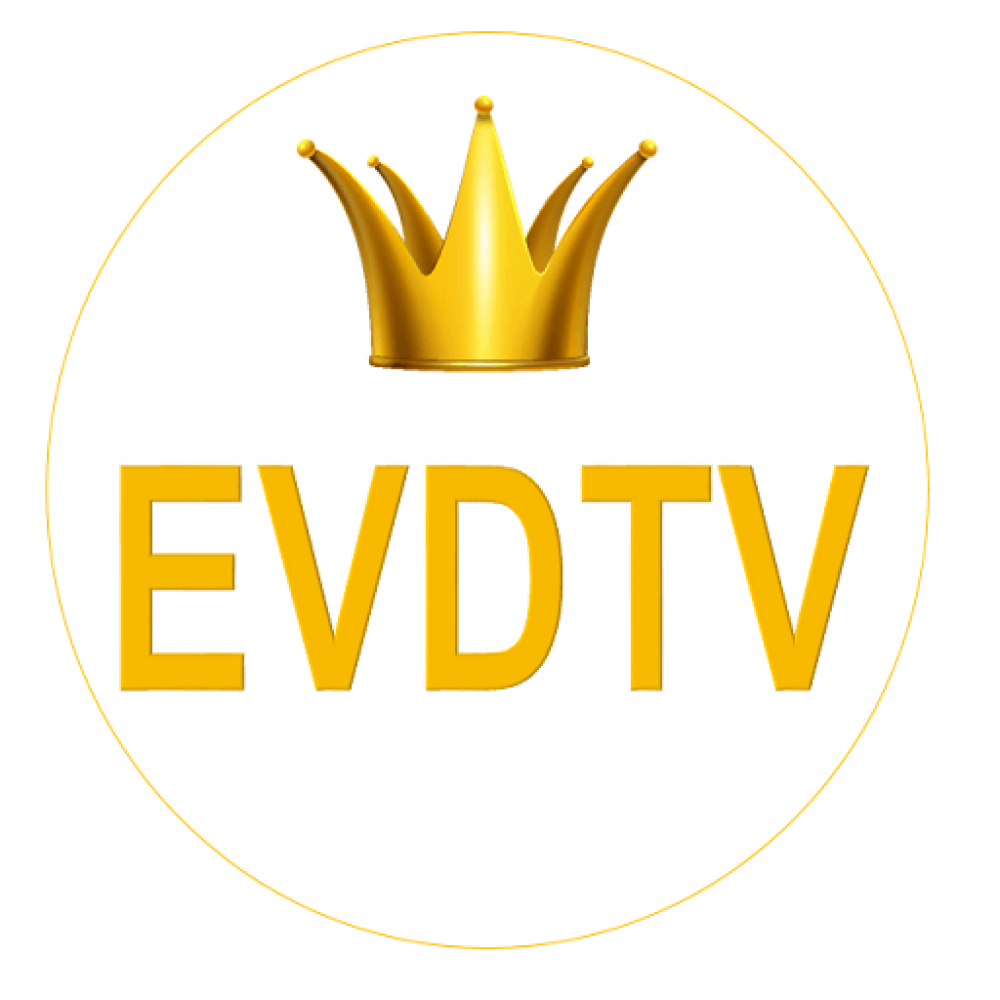 EVDTV PLUS