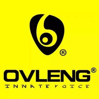 OVLENG