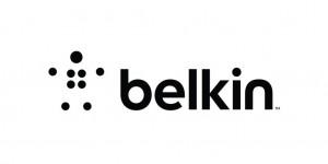 بيلكن